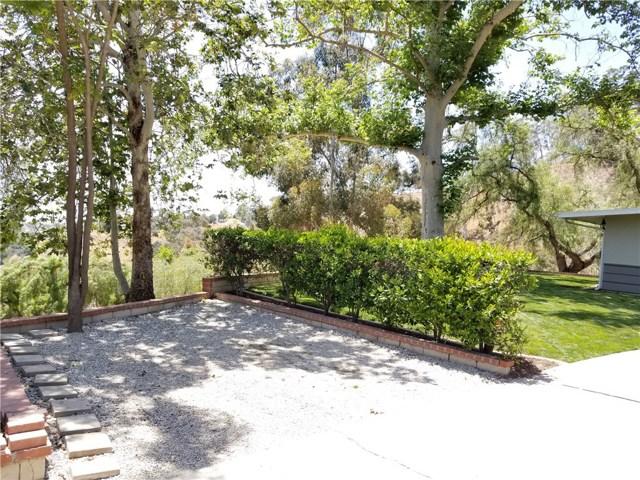 149 Canada Sombre Road La Habra Heights, CA 90631 - MLS #: PW18130658