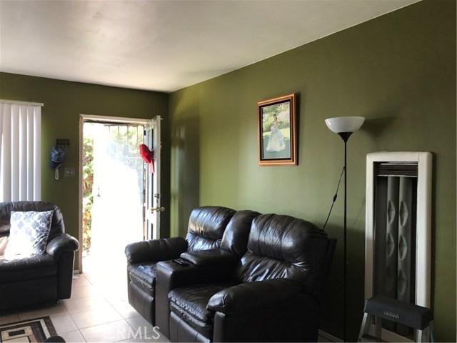 15 S Fremont Avenue Alhambra, CA 91801 - MLS #: AR17170898