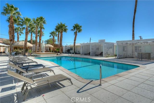 Hotel / Motel for Sale at 11740 Mesquite Avenue 11740 Mesquite Avenue Desert Hot Springs, California 92240 United States