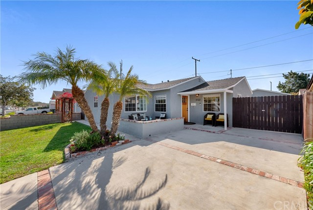 2122 W 177th Street, Torrance in Los Angeles County, CA 90504 Home for Sale