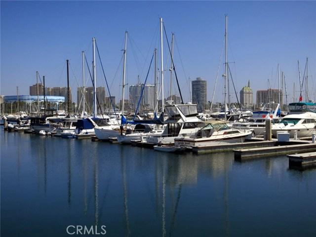 100 Atlantic Av, Long Beach, CA 90802 Photo 37