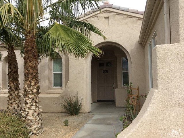 Single Family Home for Sale at 68480 Madrid Road 68480 Madrid Road Cathedral City, California 92234 United States