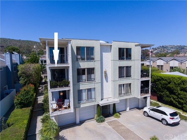 Photo of 426 Cypress Drive #426, Laguna Beach, CA 92651