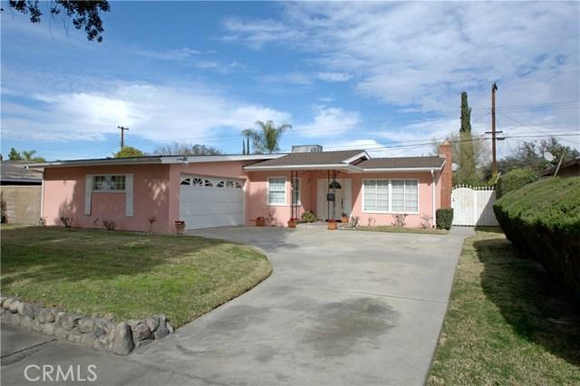413 Hartzell Avenue,Redlands,CA 92374, USA