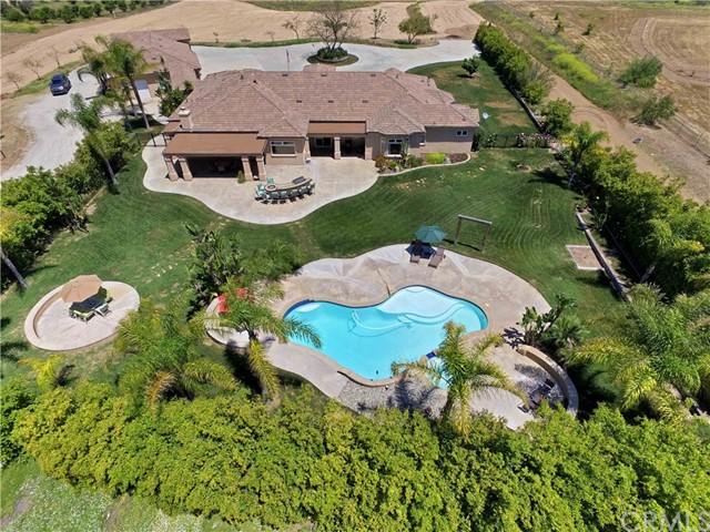 Photo of 36195 Palmador Ln, Temecula, CA 92592