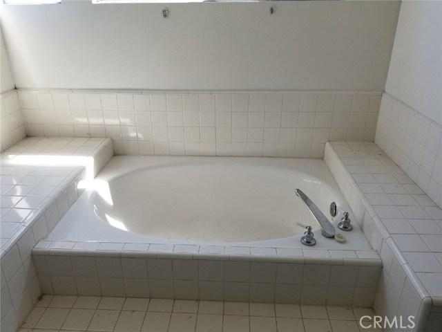 3725 Addicott Circle Corona, CA 92881 - MLS #: DW17001095