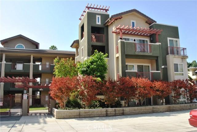 228 S Olive Avenue, Alhambra CA: http://media.crmls.org/medias/e1633797-8388-4782-aaeb-8a7f8d063e13.jpg
