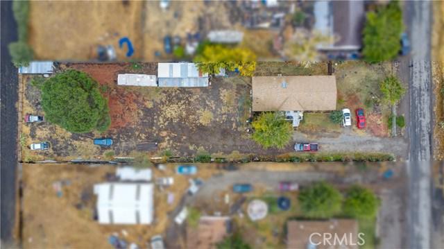 7340 Carmellia Avenue, Dos Palos CA: http://media.crmls.org/medias/e1647326-7498-4365-8ade-c75507a6c794.jpg