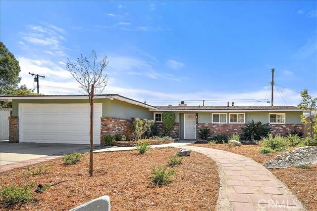 Photo of 324 W Channing Street, Azusa, CA 91702