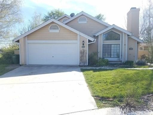 1471 Osprey Court Templeton, CA 93465 - MLS #: SC18083508