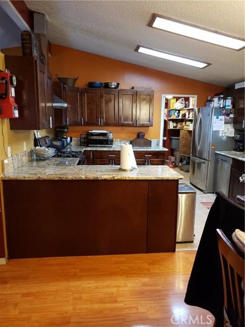 17350 Temple Avenue Unit 210 La Puente, CA 91744 - MLS #: CV18261669