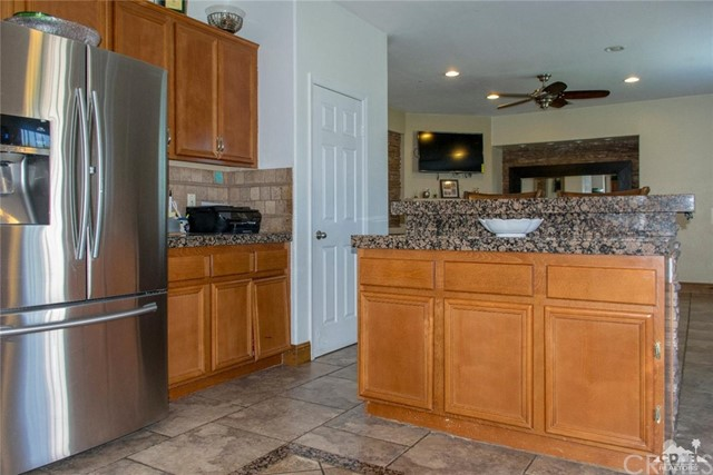 83512 Big Bear Place Coachella, CA 92236 - MLS #: 218012222DA