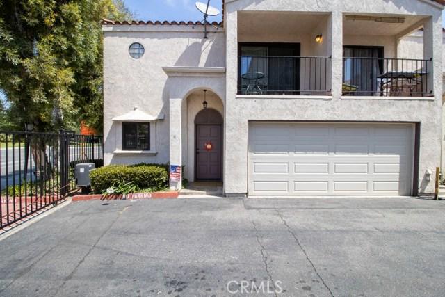 12600 Euclid Street, Garden Grove CA: http://media.crmls.org/medias/e16b3d44-cfa6-4933-8e47-31a0029ea022.jpg