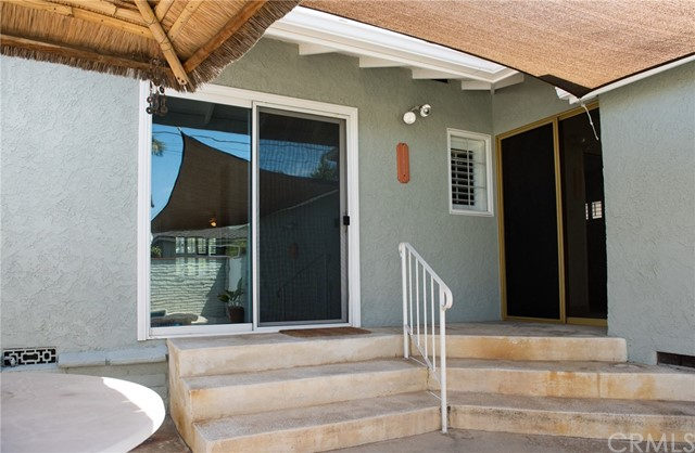 5800 E Appian Wy, Long Beach, CA 90803 Photo 16