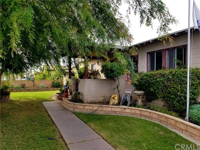 2145 W Civic Center Drive Santa Ana, CA 92703 - MLS #: PW18017283