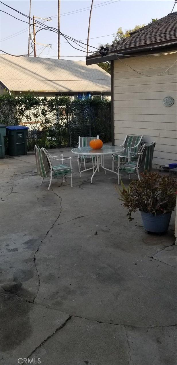 Pasadena Homes For Sale