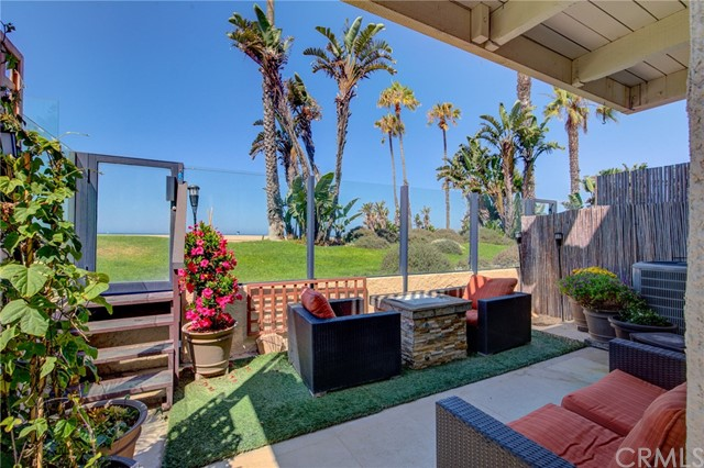 7301 Vista Del Mar B116, Playa del Rey, CA 90293 photo 33