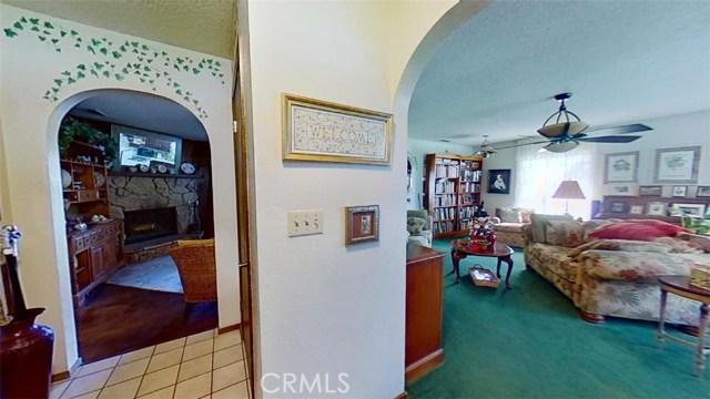 15143 Navajo Road Apple Valley CA 92307