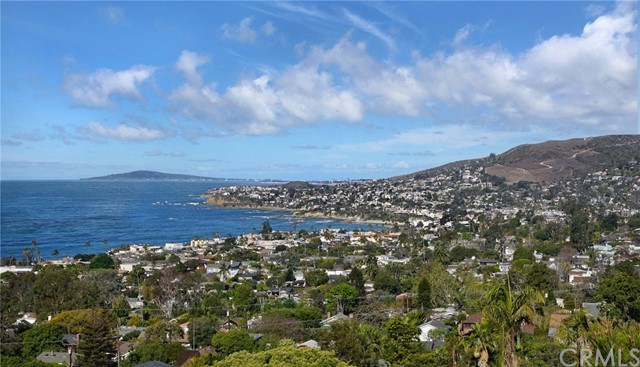 2097  Crestview Drive 92651 - One of Laguna Beach Homes for Sale