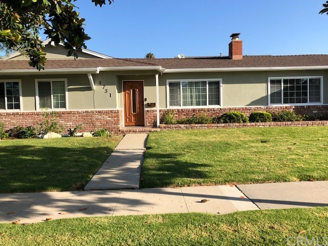 4731 Konya Drive, Torrance, California 90503, 4 Bedrooms Bedrooms, ,2 BathroomsBathrooms,Single family residence,For Sale,Konya,SB19247055