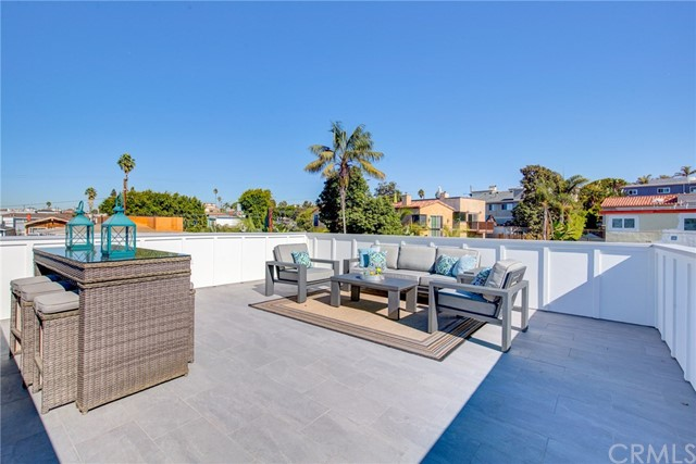 1037 2nd St, Hermosa Beach, CA 90254 photo 44