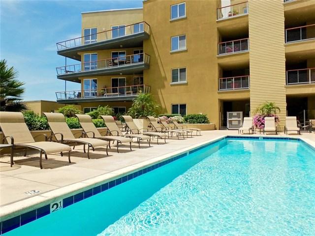 1400 E Ocean Bl, Long Beach, CA 90802 Photo 32