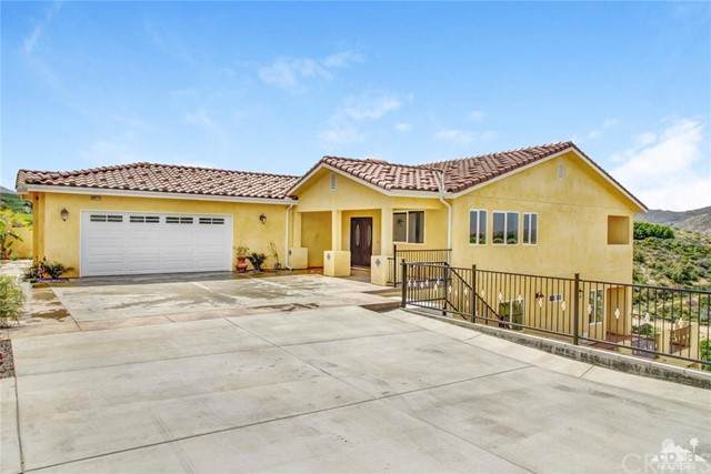26777 Cortez Court Hemet, CA 92544 is listed for sale as MLS Listing 217011684DA
