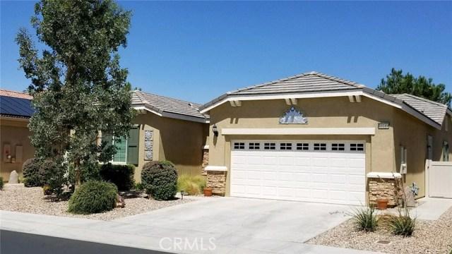 10189 Darby Road, Apple Valley, CA, 92308