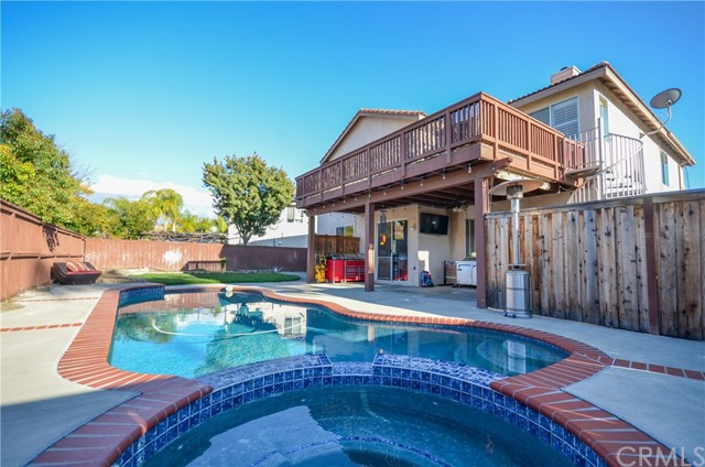 Photo of 32340 Picasso Court, Winchester, CA 92596