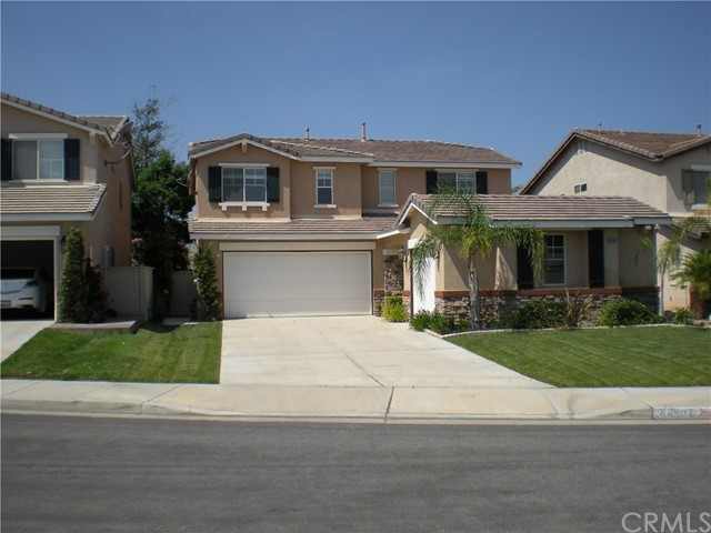 44507 Leona Cr, Temecula, CA 92592 Photo 0