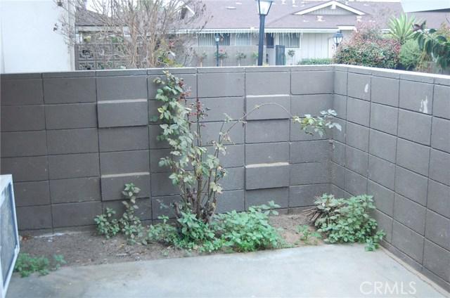 10767 Magnolia Av, Anaheim, CA 92804 Photo 10