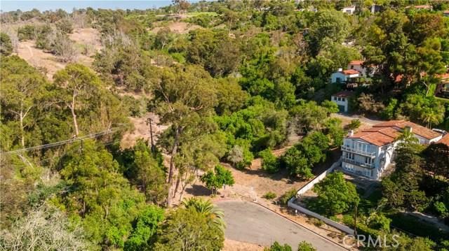 2624 Via Tejon, Palos Verdes Estates, California, ,Land,For Sale,Via Tejon,PV19202061