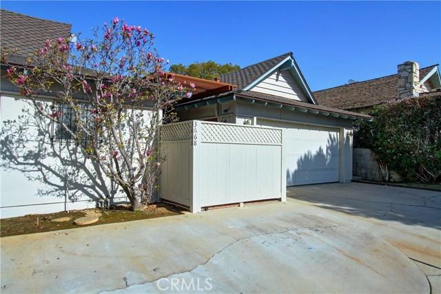 3666 Cedar Av, Long Beach, CA 90807 Photo 3