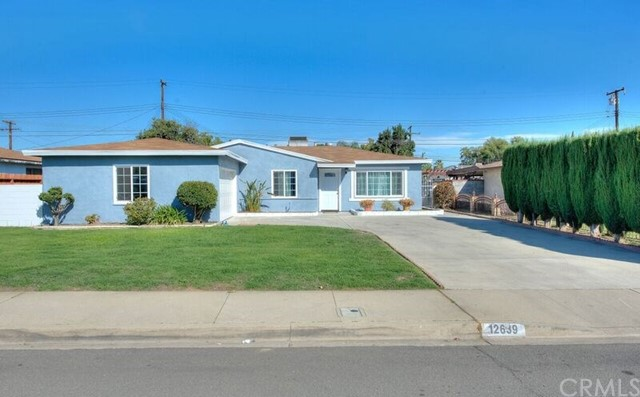 Property for sale at 12639 Thomas Place, Chino,  CA 91710