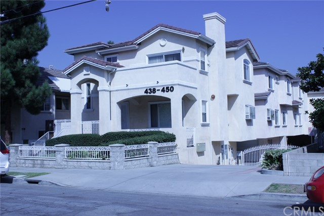 438 Sefton Avenue, Monterey Park, California 91755, 4 Bedrooms Bedrooms, ,3 BathroomsBathrooms,Residential,For Rent,Sefton,WS19180358