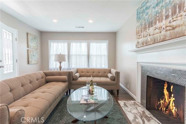 1665 Jess Street Pomona, CA 91766 - MLS #: CV18166482