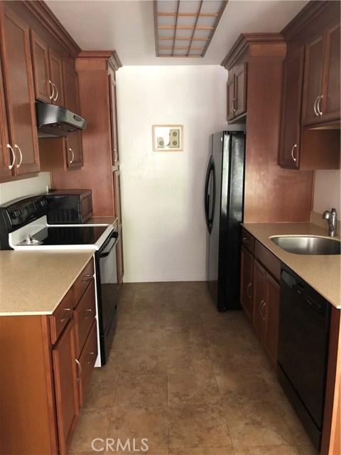 320 S Miraleste Drive Unit 149 San Pedro, CA 90732 - MLS #: SB18075889