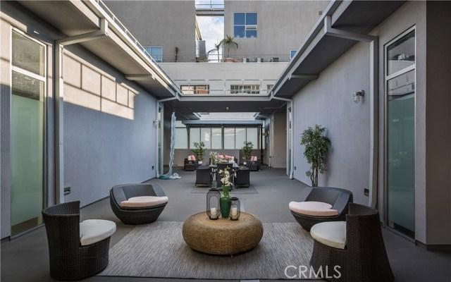 433 Pine Avenue 201, Long Beach, CA, 90802