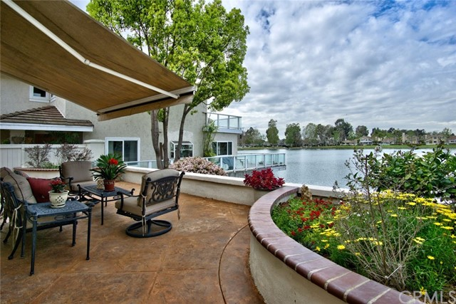 72 Fairlake, Irvine, CA 92614 Photo 30