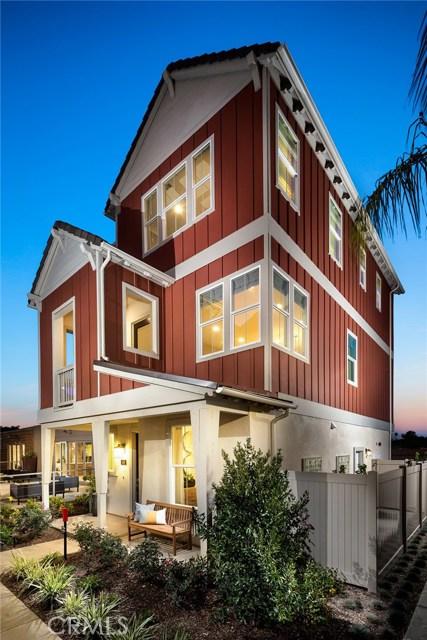 818 W Tribella Court, Santa Ana, CA, 92703