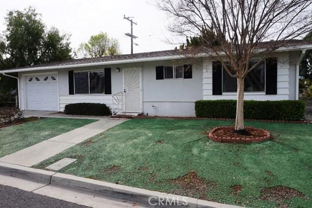43417 Briercliff Drive, Hemet, CA, 92544