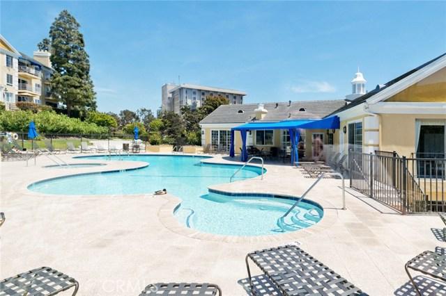 102 Scholz 34, Newport Beach, CA 92663, photo 10