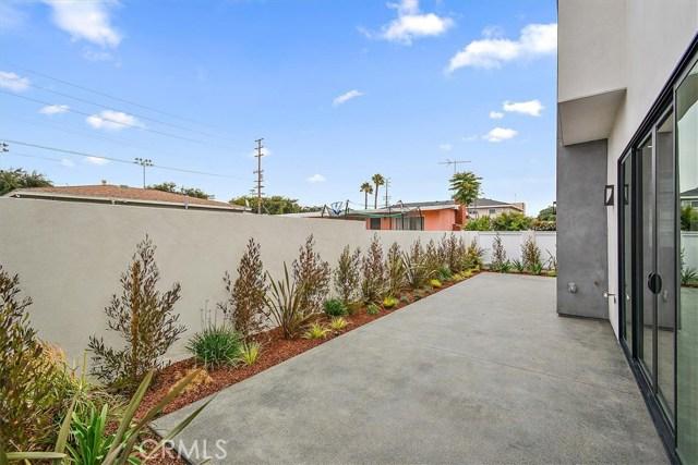 2315 Huntington Ln B, Redondo Beach, CA 90278 photo 26