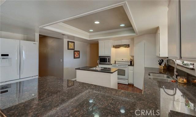 10154 Brawley Road Oak Hills, CA 92344 - MLS #: EV18089744