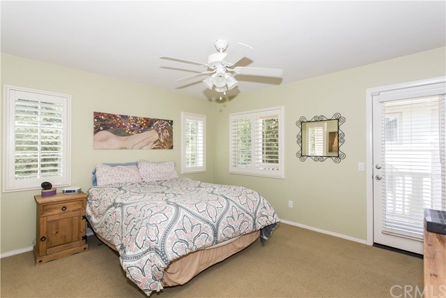 40249 Courtland Wy, Temecula, CA 92591 Photo 18