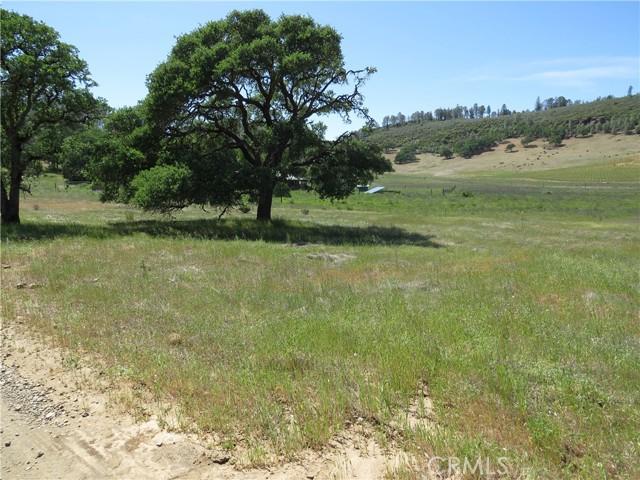 18640 Diamond Ridge Road, Lower Lake CA: http://media.crmls.org/medias/e184f10e-7682-4848-ba84-d362c83fb3df.jpg