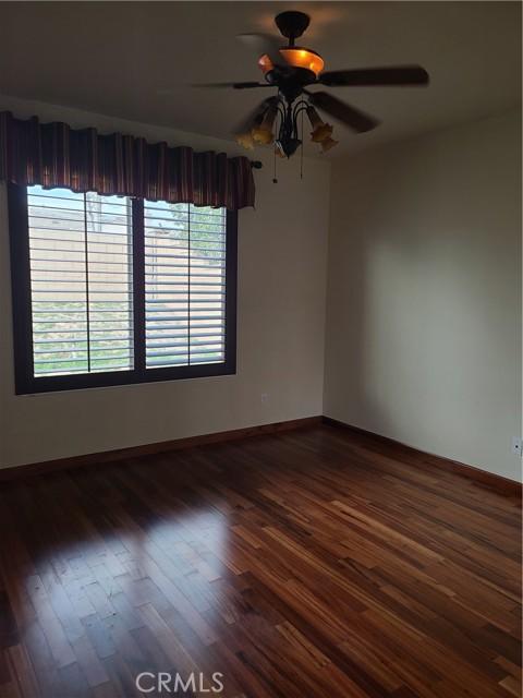 13844 Dellbrook Street, Eastvale CA: http://media.crmls.org/medias/e184f32d-6bc1-4c76-b9be-671622e34339.jpg