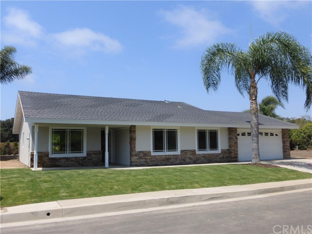 259 Via San Andreas San Clemente, CA 92672 is listed for sale as MLS Listing OC17179272