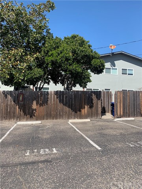 1181 Laurel Lane, San Luis Obispo CA: http://media.crmls.org/medias/e1884a9f-1a67-456e-accf-765d39dfd1ed.jpg