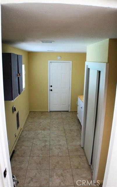 6005 Hamilton Drive Riverside, CA 92506 - MLS #: CV18127348